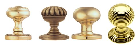 Mortice Knob Definition by Shop4handles News Door Handles And Ironmongery