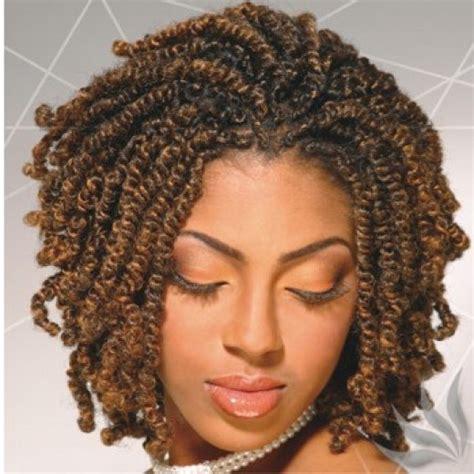kinky twist hairstyles for black women best natural hairstyles for black women natural hair care
