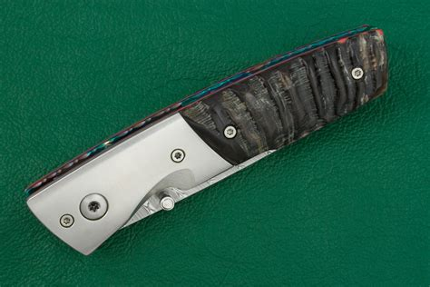 Handmade Tactical Knives - custom folding knives pocket knife knives