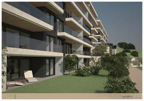 appartamento nuovo nuovo appartamento di 2 5 locali immobiliare