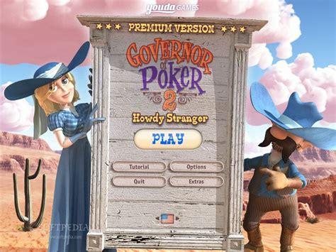 buy full version of governor of poker 2 governor of poker 2 version1 7 portable pandora zero
