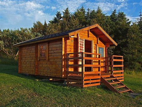 Tiny Homes 500 Sq Ft quot why aren t you off grid what are you waiting for quot off