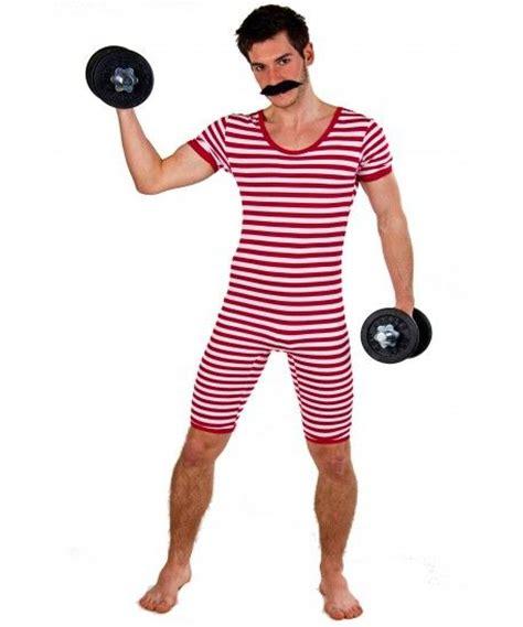 costume da bagno anni 30 oltre 25 fantastiche idee su costume da bagno uomo su