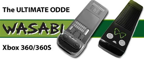 wasabi 360 ultra firmware v1 3 beta 2 rilasciato wasabi 360 thread se7ensins gaming community