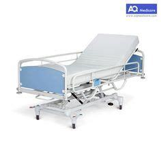 medicare hospital bed the patient rooms are spacious and acuity adaptable lurie children s hospital