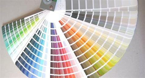 mazzette colori per interni vendita pitture per interni a san in persiceto