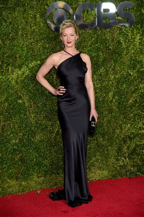 Dress Mol Gretchen Mol Evening Dress Evening Dress Lookbook