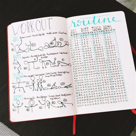 running 100 ideas that work in a small church books epic list of workout trackers sheena of the journal
