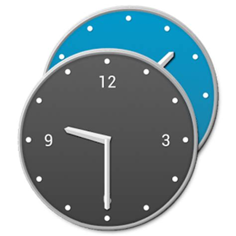 clock apk app polyclock world clock apk for windows phone android and apps