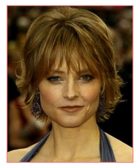 medium page boy hairstyles women over 50 layered haircuts for women over 50 haircuts models ideas