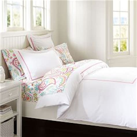 hton swirly paisley bedroom pbteen pretty pink boudior pinte girls duvet covers cases pbteen