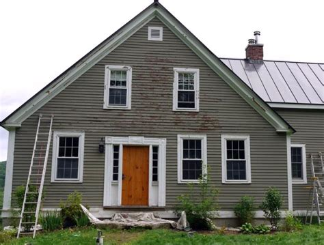 exterior house painter how to choose an exterior house painter worry free painting