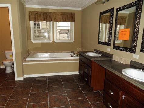weekend bathroom remodel bathroom weekend bathroom remodel remodeling ideas on a