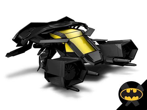 Hotwheels 150 The The Bat the bat shop wheels cars trucks race tracks