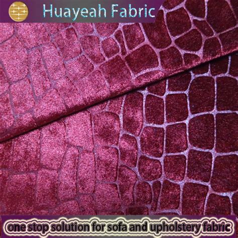 sheer drapery fabric wholesale curtain fabrics sofa fabrics upholstery fabrics