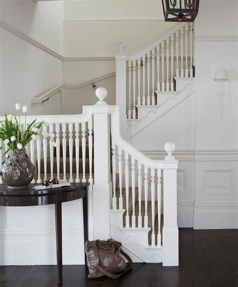 half moon entrance table 17 best ideas about half moon console table on