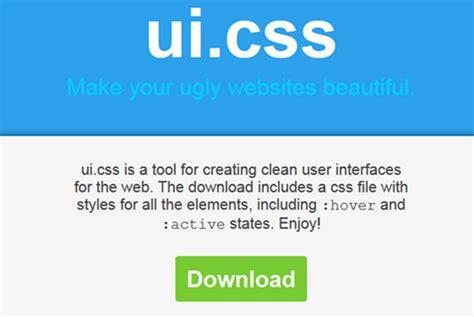 20 best free html css3 ui kits designmaz ui totop css casual sex txting