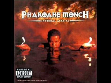pharoahe monch simon says mp3 4 30 mb pharoahe monch simon says download mp3