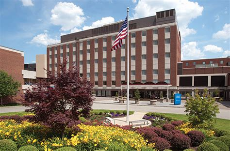 Methadone Detox Center At Upmc Mercy In Pittsburgh Pa by See The Upmc Montefiore Inpatient Rehabilitation Facility