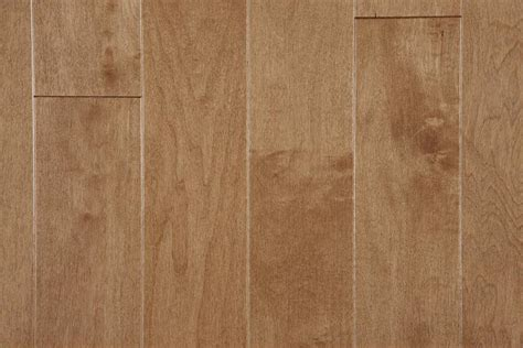 Light Tones Flooring Types   Superior Hardwood Flooring