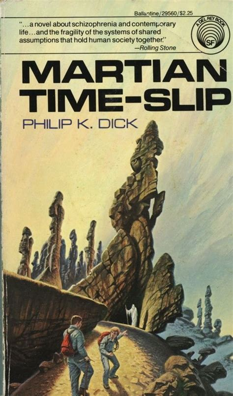 The Search For Philip K 74 best vintage sci fi images on science