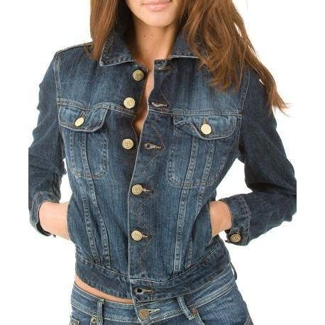 Original Lois Denim 4karid lois jacket lizard toreraly 80 buy jacket store