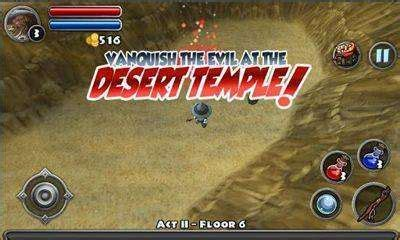 download game dungeon quest mod money dungeon quest unlimited money crystals apk mod android