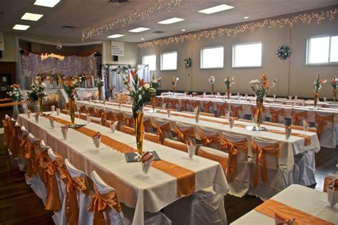 small wedding locations calgary 95 best calgary wedding venues images on calgary wedding venues wedding venues and