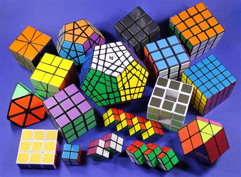 Different Types Of Home Designs by Happy 40th Birthday Rubik S Cube Az Tech Beataz Tech Beat
