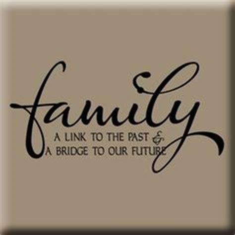 theme names for reunions family reunion ideas on pinterest family reunions