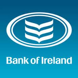 bank of bank of ireland bans small withdrawals at branches
