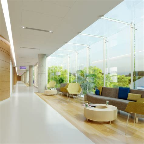design for health institutional design for women and children healthcare