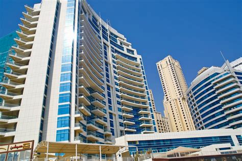 appartment in dubai apartments in dubai designer furnished apartment in
