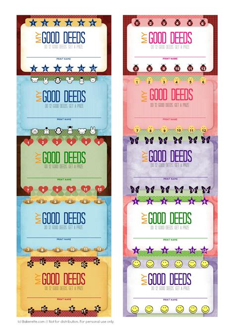 homemade card ideas pinterest party invitations ideas