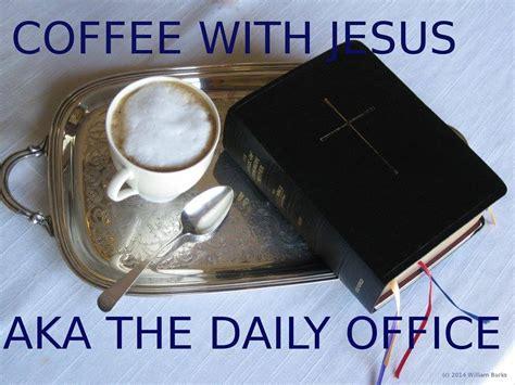 Episcopal Church Memes - morning prayer 14 7 14 samuel occum witness to the faith