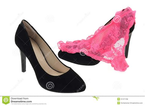 pink and black shoes heels 9 free wallpaper