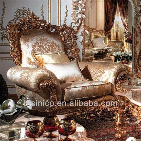 antique living room set antique oak wood carving furniture luxury gold wooden hand carving living room sofa set buy