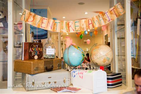 disney up themed birthday party disney up themed birthday party disney up inspired party