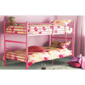 Cute loft beds for girls pictures 16 cute pink athena girls bunk bed