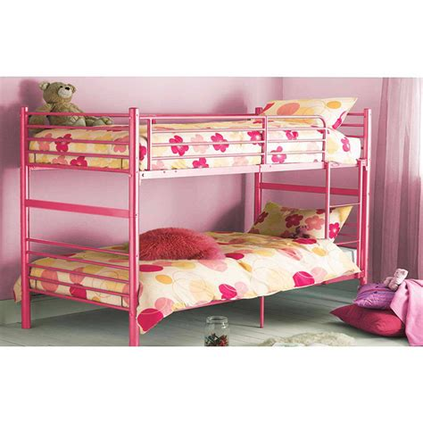 bunk beds for girls ideal design concepts for loft beds for girls small room