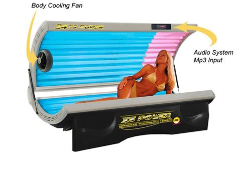 Tips For Tanning Beds by 25 Unique Tanning Bed Tips Ideas On Tanning