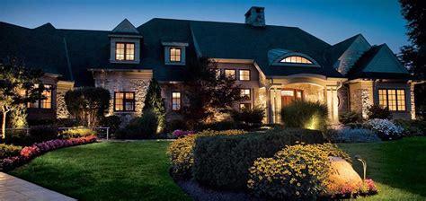 landscape lighting kits canada best services led landscape lighting outdoor lighting canada