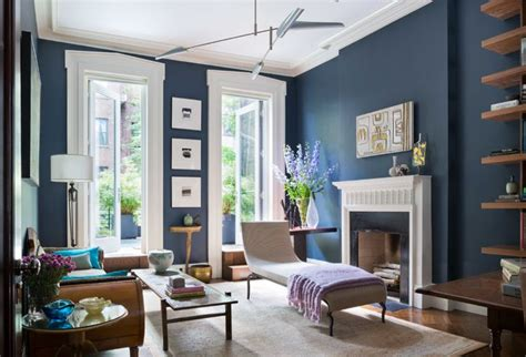 furniture blue living room curtains dark blue curtains astounding blue living room sets chairs sofa white couch