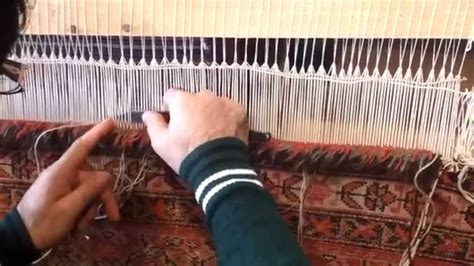 restauro tappeti brescia restauro tappeti brescia l arte nodo