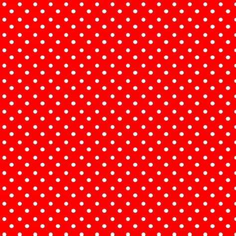 brahm s yellow dots my dot pattern red and white polka dot background free polka dot