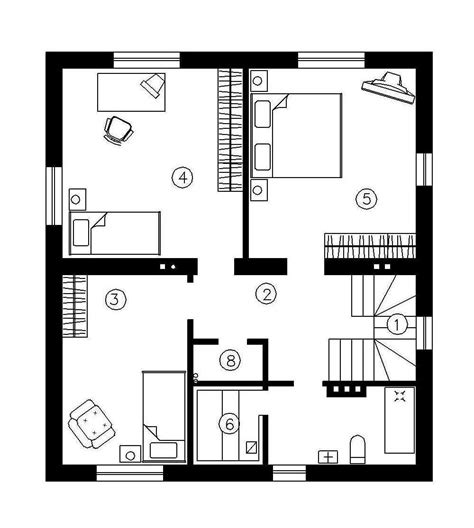 top floor plans 100 small single story house plans best house designs