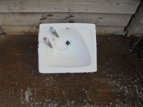 ideal standard sink reclaimed ideal standard sink authentic reclamation