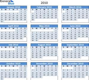 2010 calendar template 2010 calendar jairanjithbuildingconstruction