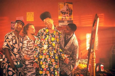 House Party 2 Kid N Play Photo 35542141 Fanpop