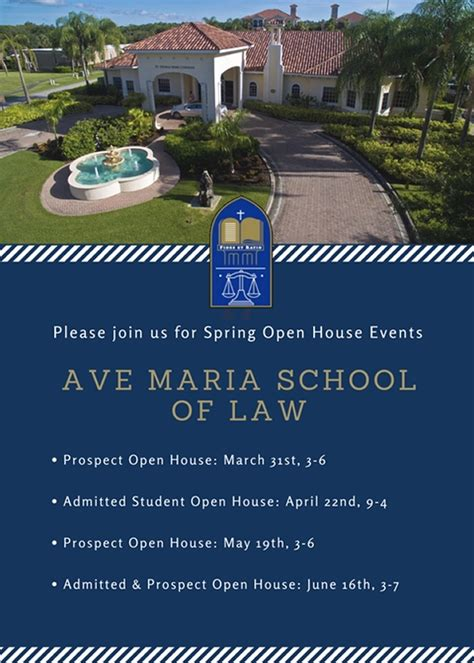 ave school of ave admissions